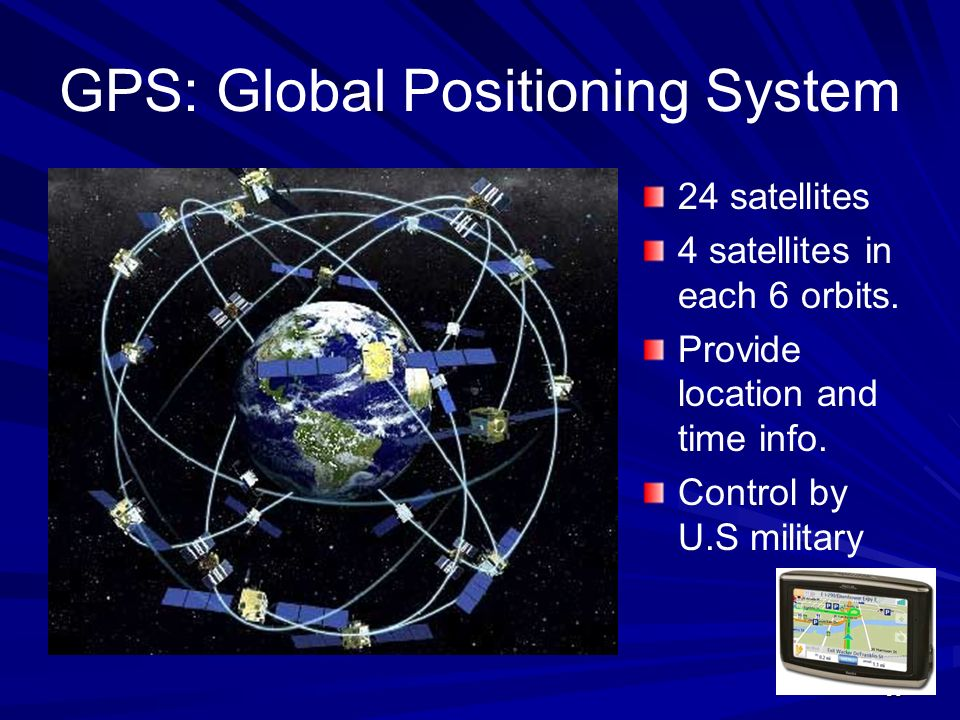 global positioning systems in aviation The rockwell collins gps-4000s global positioning system sensor provides gps-based navigation and enables gps-based approaches for aircraft equipped with flight management systems the sensor's space based augmentation system (sbas) capabilities enable use of gps for primary means navigation in areas of.