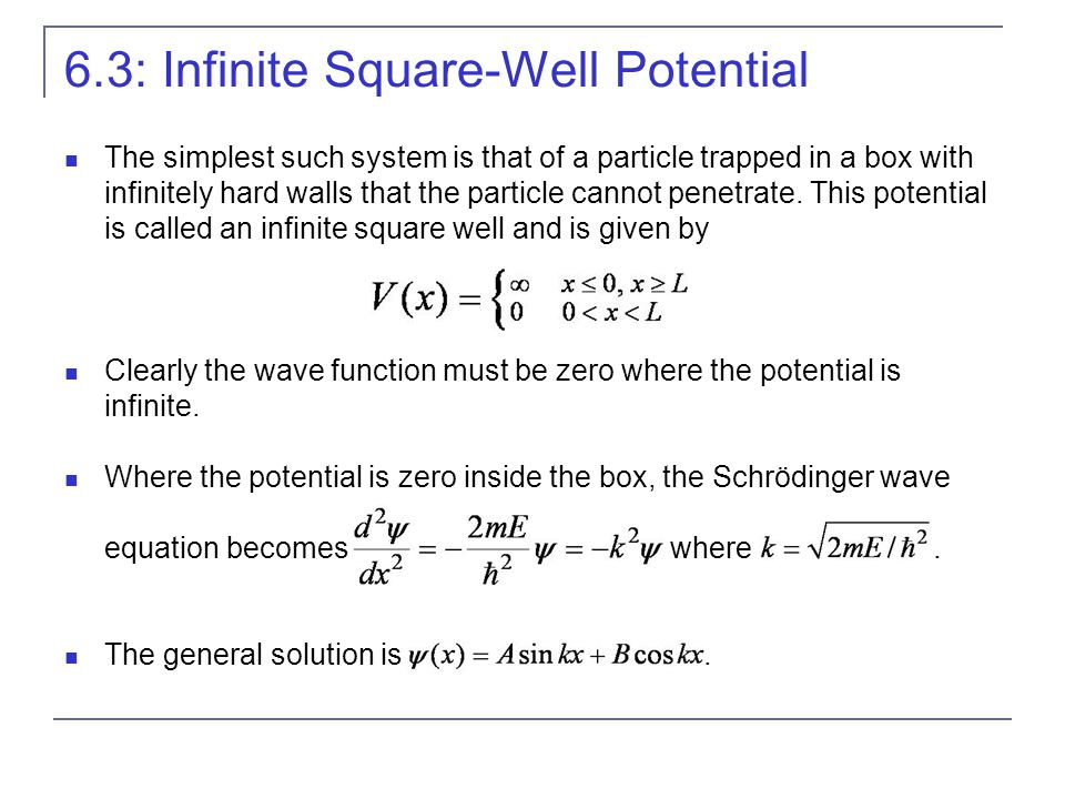 download optimization of stochastic