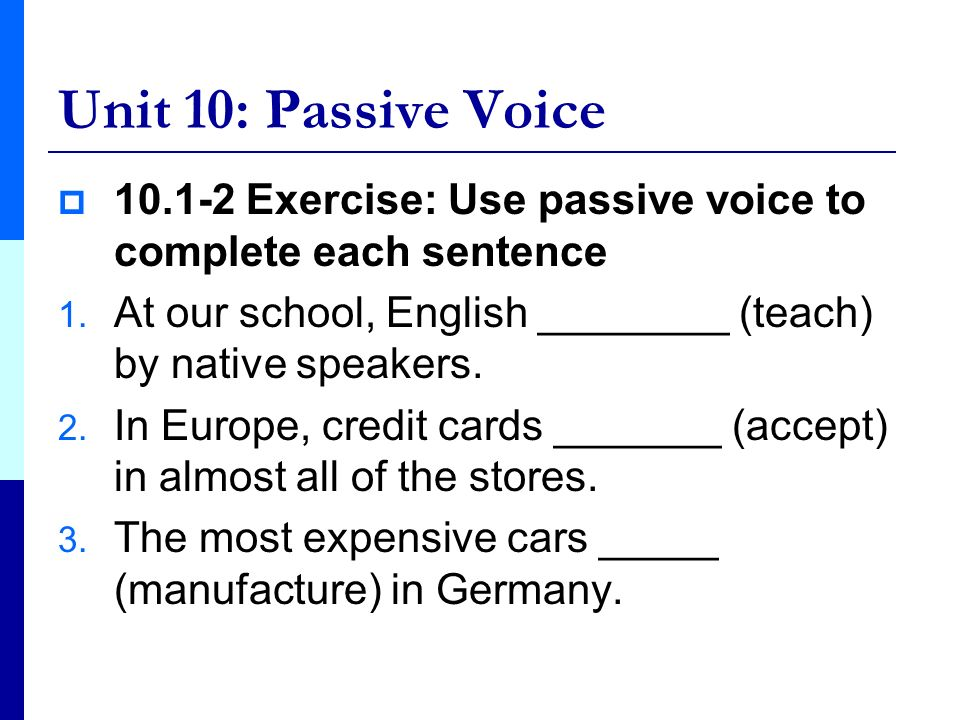 unit 3 exercise 2 completed 2 listen again and complete the sentences with matt, jasmin, sam or gwen 1  goes to a big school 2 goes to a small private school 3 has a good dance  teacher 4 has acting classes at  exercise 2  numbers 11–20 unit 1 –  grammar.