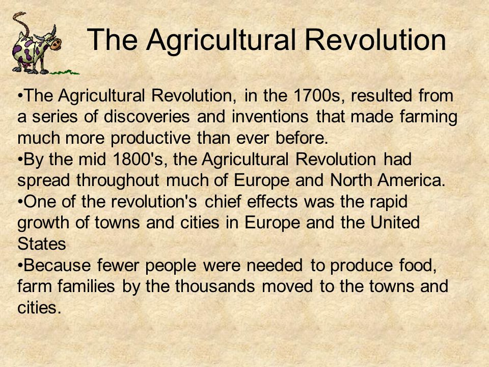 an argument of the origins of industrial revolution in mid 1700s Start studying the industrial revolution learn vocabulary,  in mid 19th century,  explain the factors that contributed to industrial growth in the united states.