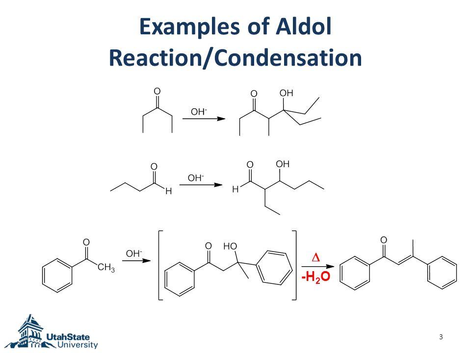 dibenzalacetone isomers