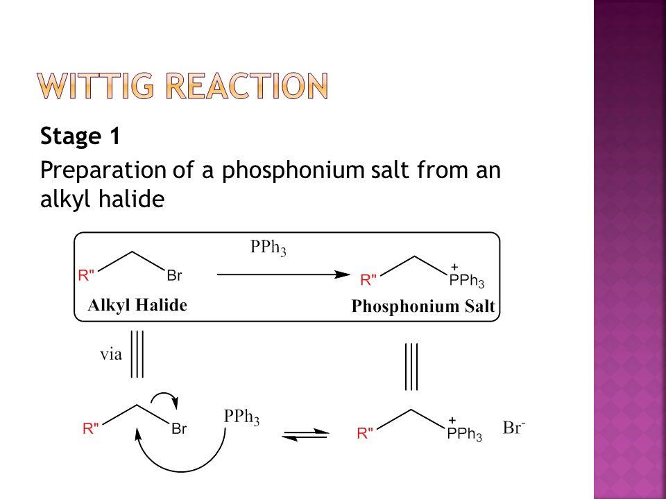 41 wittig salt Answer to wittig salt 41a 13 15 12 16 26 17 21 20 n n n o o 77 76 75 74 73  72 71 70 f1 (ppm) 13 12 11 10 nn m m in in 540.