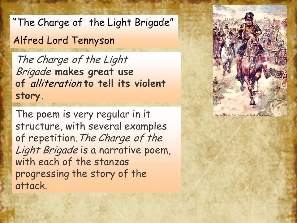 """an analysis of tennysons tears idle tears Tears, idle tears by tennyson tears, idle tears by tennyson poetry analysis 16: """"tears, idle tears"""" by alfred lord tennyson - duration: 10:04."""