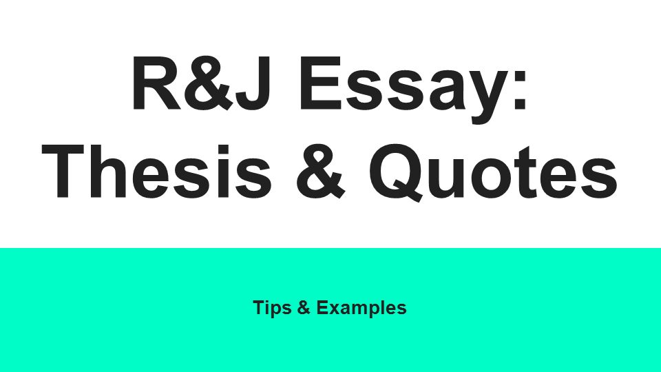 mba essay review have your research paper done by professionals mba essay review jpg