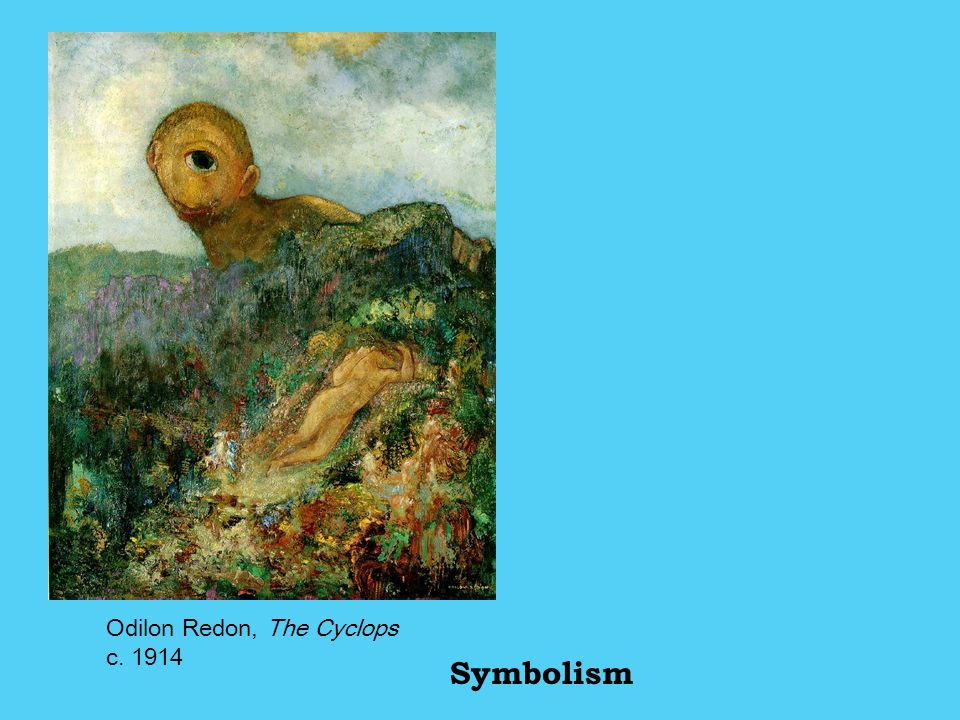 Modern Art Modern Art or Modernism is the loose term given to the ...
