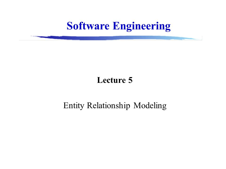 Systems engineering approach to love dating and relationships