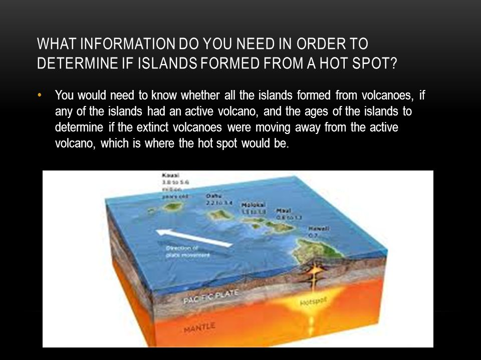 Earthquakes and volcanoes - ppt video online download