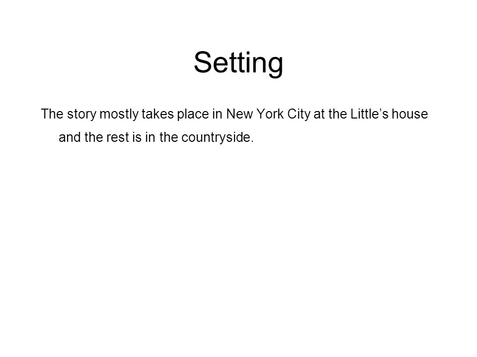 Here is new york by e b white essay undefined E  B  White