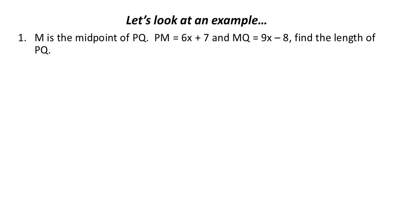 geometry uni 1 lesson 7 assessment