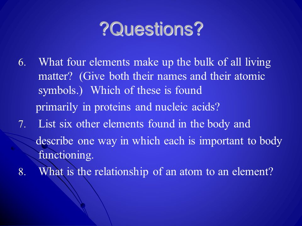 Chapter 2 Introductory Chemistry Ppt Video Online Download