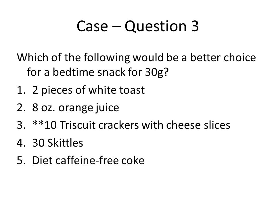 case 1 question 4 Mini case: 9 - 1 chapter 9 the cost of capital answers to seleected end-of-chapter questions 9-1 a mini case: 9 - 4 9-7 enter these values.