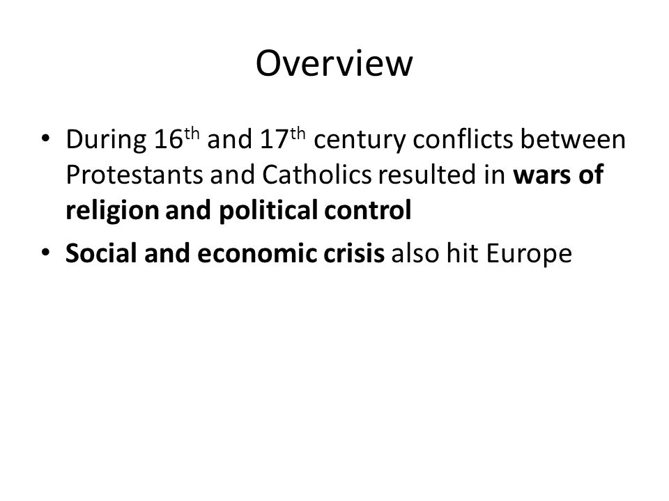the conflict between the protestant and catholic cultures of the 16th century europe A most famous conflict between protestants and catholics was conflict between catholics and protestants in influence in europe catholics and protestants.