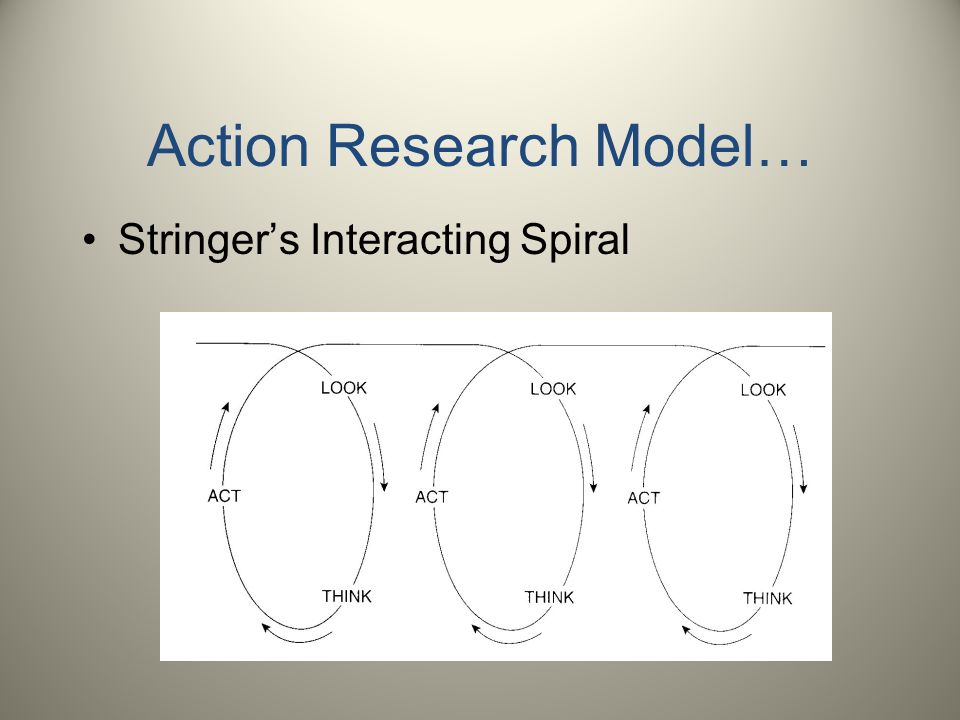 stringer action research Stringer bridges:  stringer bridges and making the right choices  than  through frame action provided by the intermediate cross-frames  engineering  and researchers at the university of nebraska at lincoln (4, 5, and.
