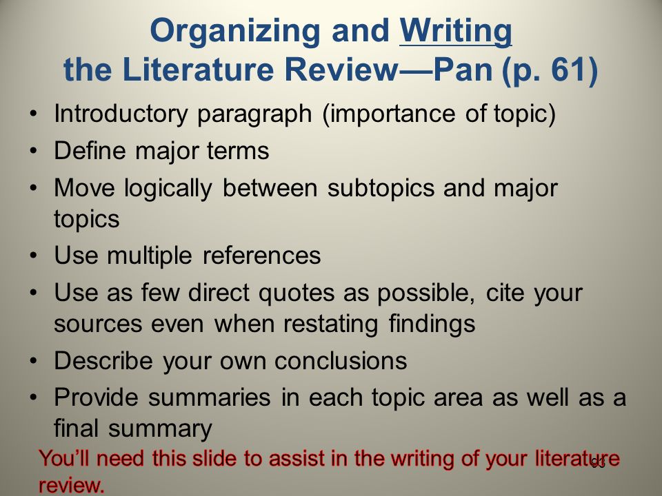 paragraph writing on importance of books