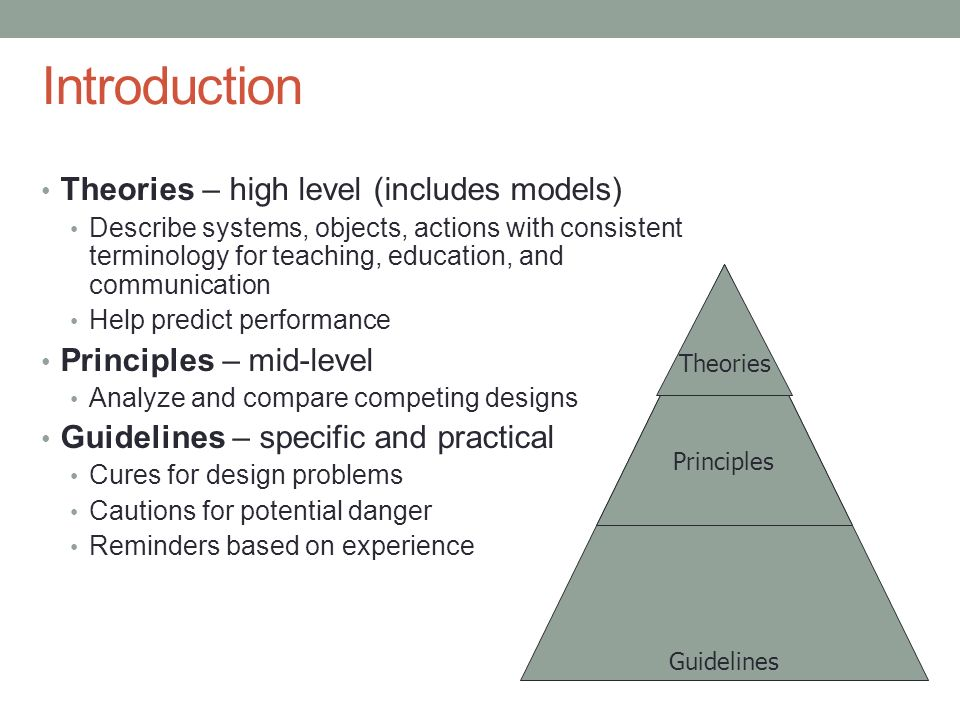 UNIT 1 MODELS AND PROCESSES OF COMMUNICATION
