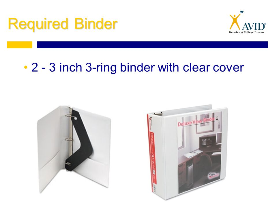 swing hinge binder 11x17 hard cover binding turned edge 3 inch mcbee