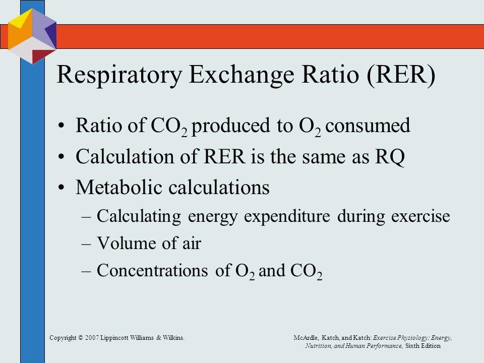 Txu Energy Rates