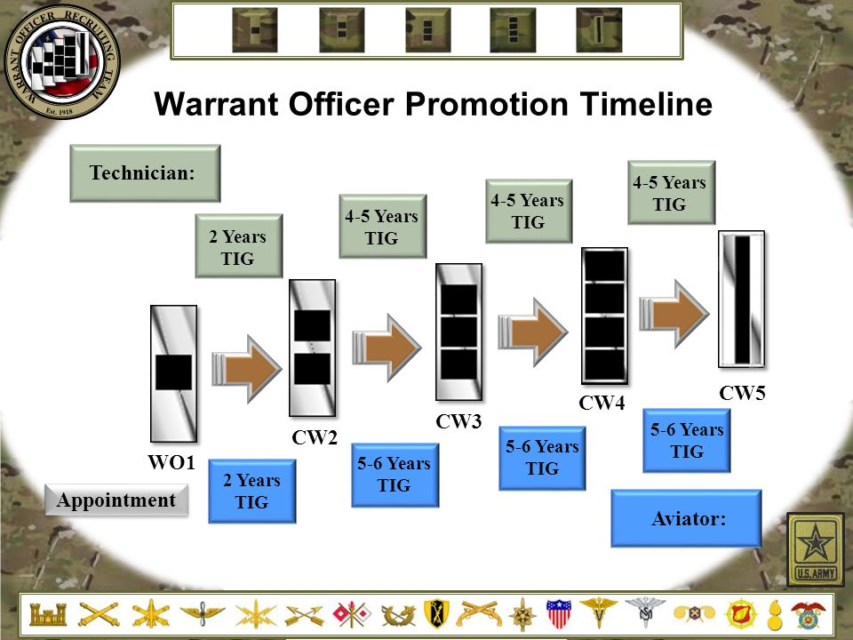 army warrant officer resume examples junior career level sample