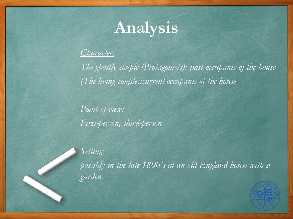 analysis of virginia woolf From a general summary to chapter summaries to explanations of famous quotes , the sparknotes virginia woolf study guide has everything you need to ace.