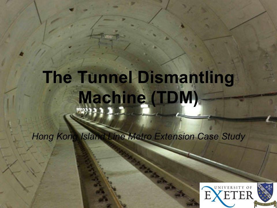download Геометрическая теория динамических систем