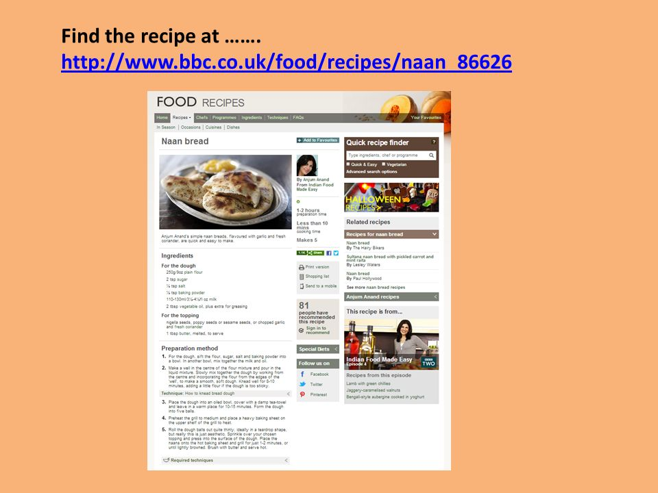 67 food recipes bbccouk i used this cake recipe from bbc food 10 find the recipe at bbccouk food recipes naan 86626 forumfinder Gallery