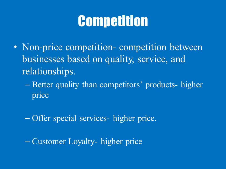 the relationship between web based service quality and customer loyalty