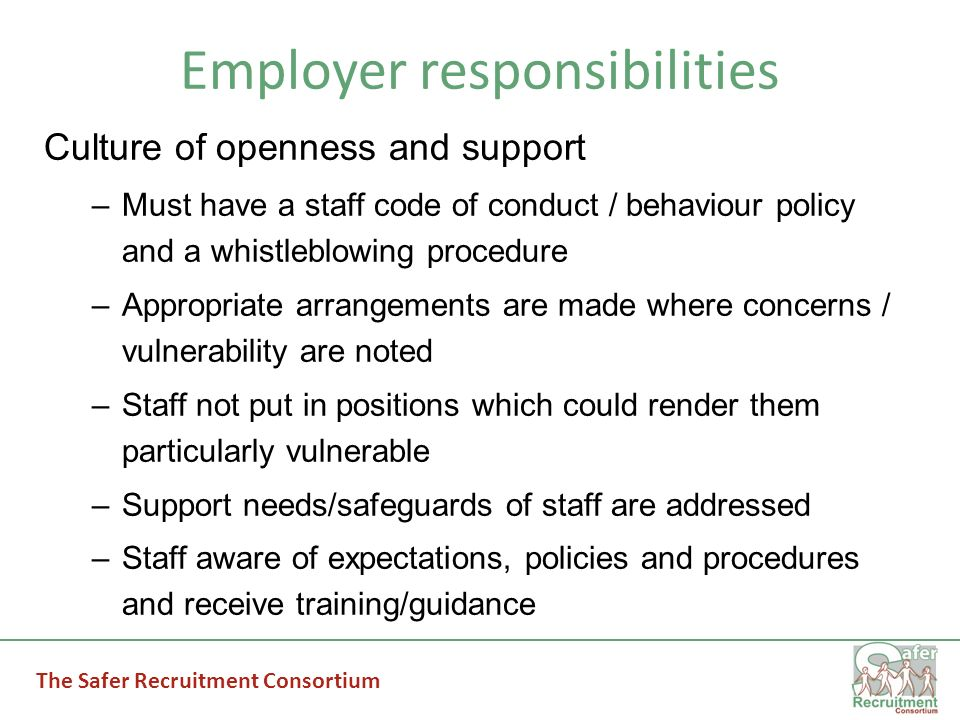 whistleblowing policy Sample whistle blower policy nonprofit is committed to operating in furtherance of its tax-exempt purposes and in compliance with all applicable laws, rules and regulations, including those concerning accounting and auditing, and prohibits fraudulent practices by any of its board members, officers, employees, or volunteers.