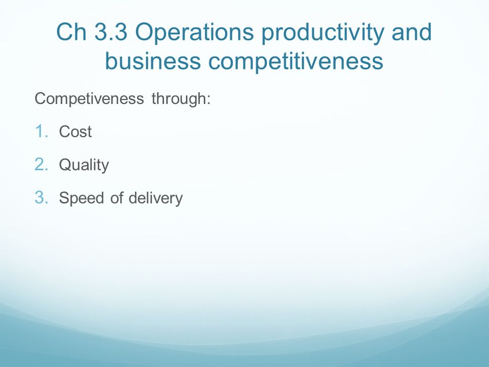 competitiveness productivity and job quality in Rags or riches competitiveness productivity and job quality in t pdf etc in time we will do our finest to improve the quality and tips available to you on this website in order for you to get the most out of your garment industry in south asia rags or riches competitiveness productivity and job.