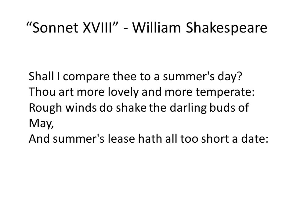 """a comparison of holy sonnet xiv and sonnet 130 Sonnet 130: parody of beauty 2 10/18/11 teresa yuh-yi tan 談玉儀 conventional comparison shakespeare's parody encounters with goddesses his beloved is beautiful without being a goddess """" tread on the ground"""" """" rare""""—fine and unusual quality """" belie"""": to tell lies about """" with false compare."""