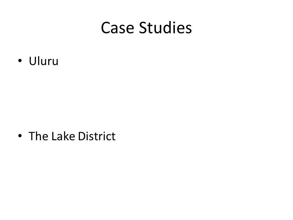 cultural studies of uluru Cultural landscape interpretation: the case of the sorry rock story at uluru-kata tjuta national park.