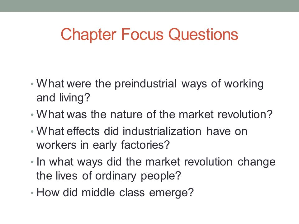 the effects of industrialization in our lives 2011-9-28 effects of the industrial revolution  the last 250 years of industrialization have altered our lives more than any event or development in the past 12,000 years:.