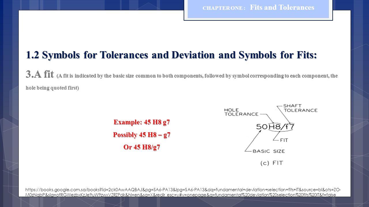 2009 audi a4 owners manual pdf
