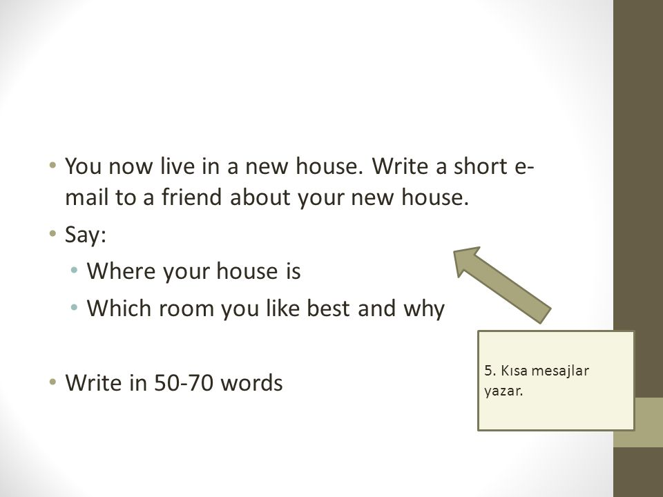 how to write 50 in words