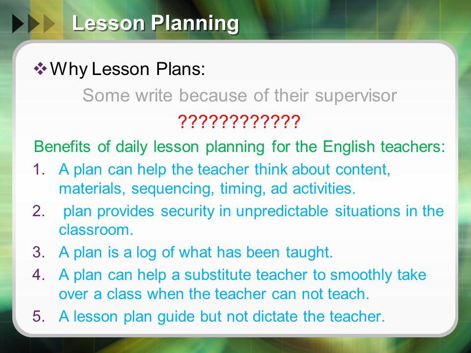 narrative essay lesson plans high school