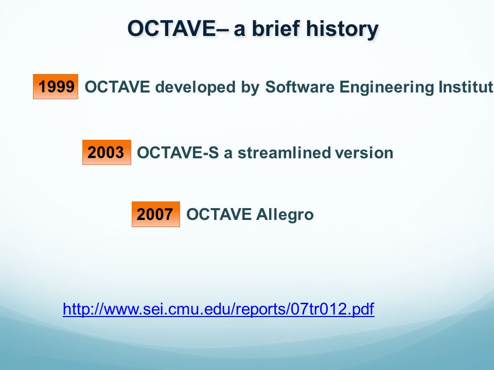 brief history of software engineering History nuclear engineering was born in the 20th century with the announcement in 1939 of the discovery of nuclear fission by the german chemists otto hahn and fritz strassmann.