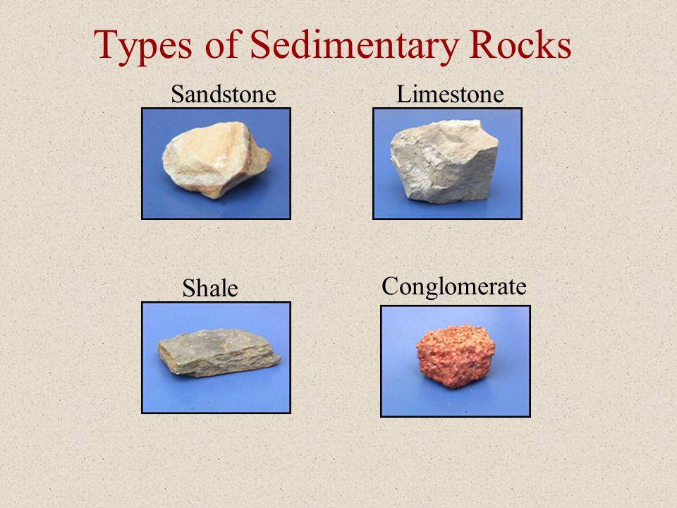 Types Of Sandstone : Rocks ppt video online download