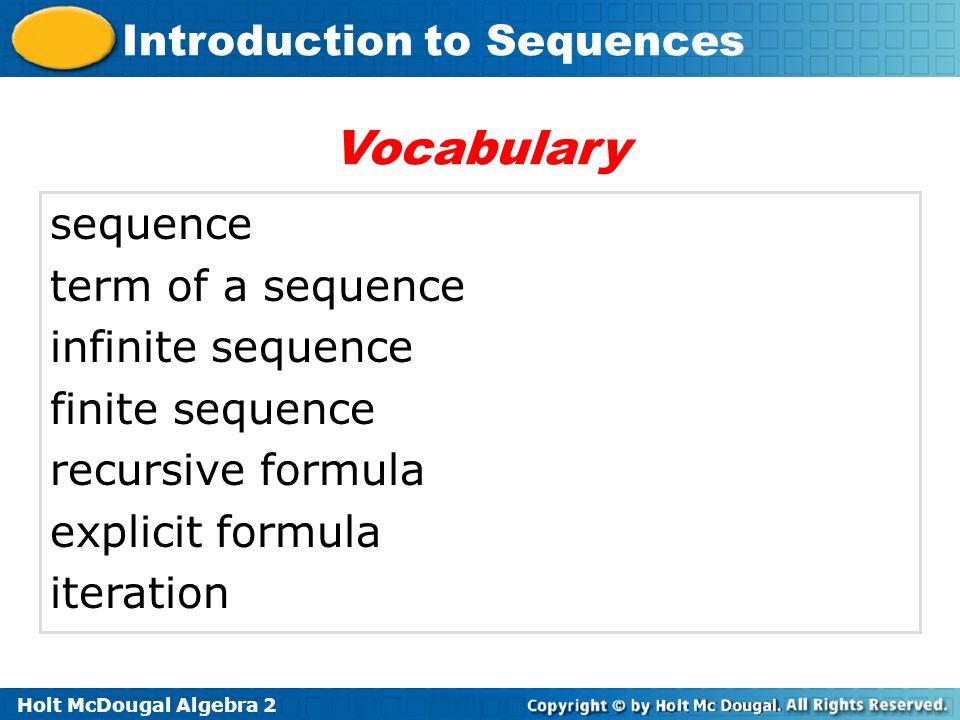 view Задачи по алгебре, арифметике и анализу 2007