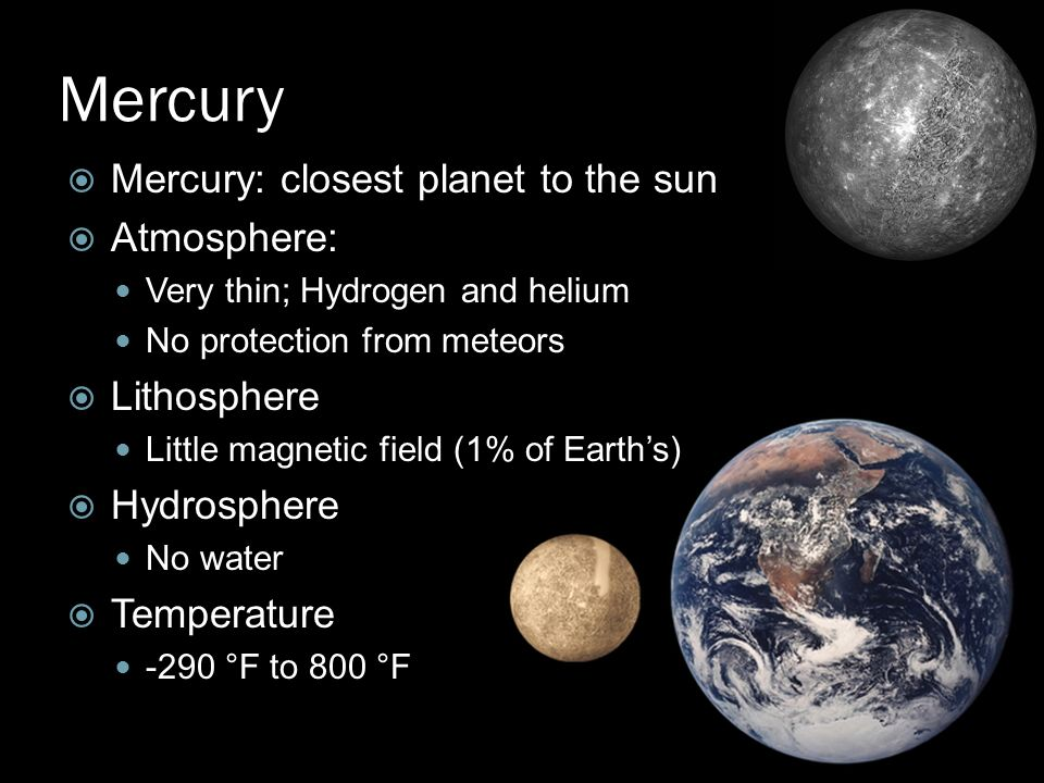 wich planet closest to the earth - photo #15