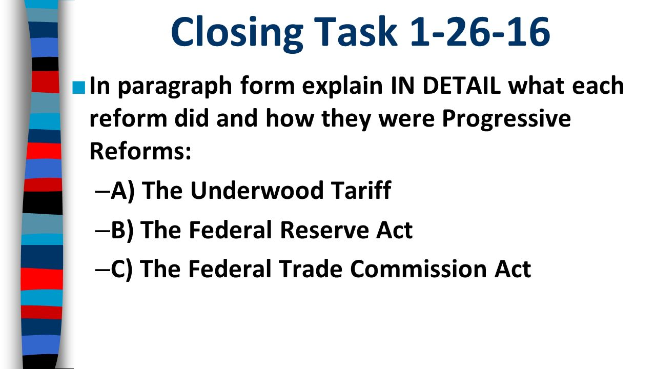 task explain what act 1 Act-1 is a minority owned business dedicated to providing high quality contingency workforce personnel and temporary staffing solutions.