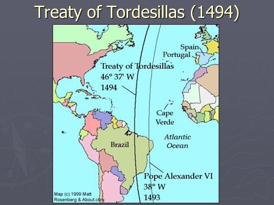 Treaty+of+Tordesillas+(1494).jpg