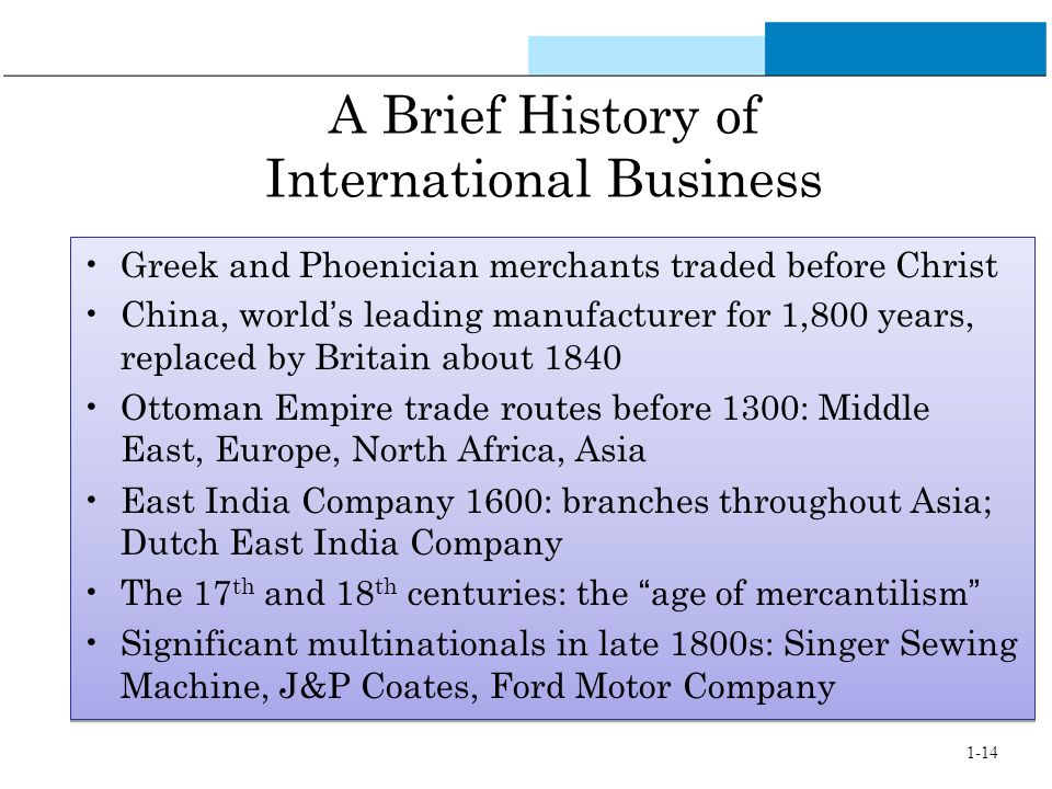 the history of international business machine Established in 1954, brother is a premier provider of home, home office, and business products, as well as industrial solutions that revolutionize the way we live and work.