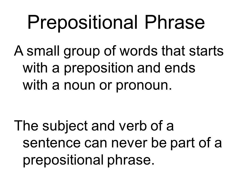 pronoun and noun phrase Pronoun definition: a word that is used instead of a noun or a noun phrase:  learn more.