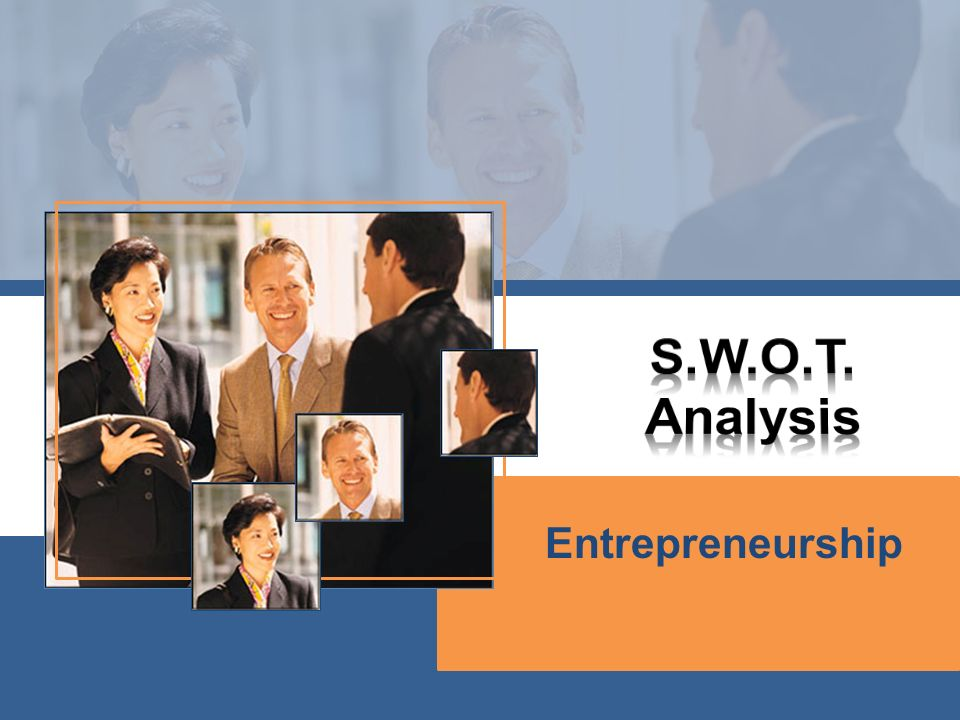 an analysis of international business entrepreneurship An analysis of entrepreneurial and business skills  international review of  • h2:1 the success of smes is dependent on business skills and entrepreneurship.