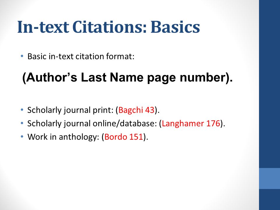 Mla Citation Scholarly Article Multiple Authors Request