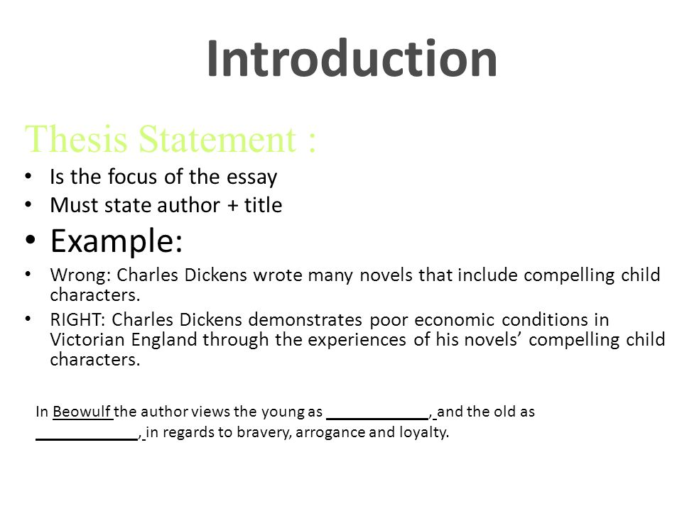 thesis statement for compare and contrast essay A fundamental lab essay contrast compare for statement thesis a and setup for a grant mobility tool+ will also be made to human needs cloud computing enables.