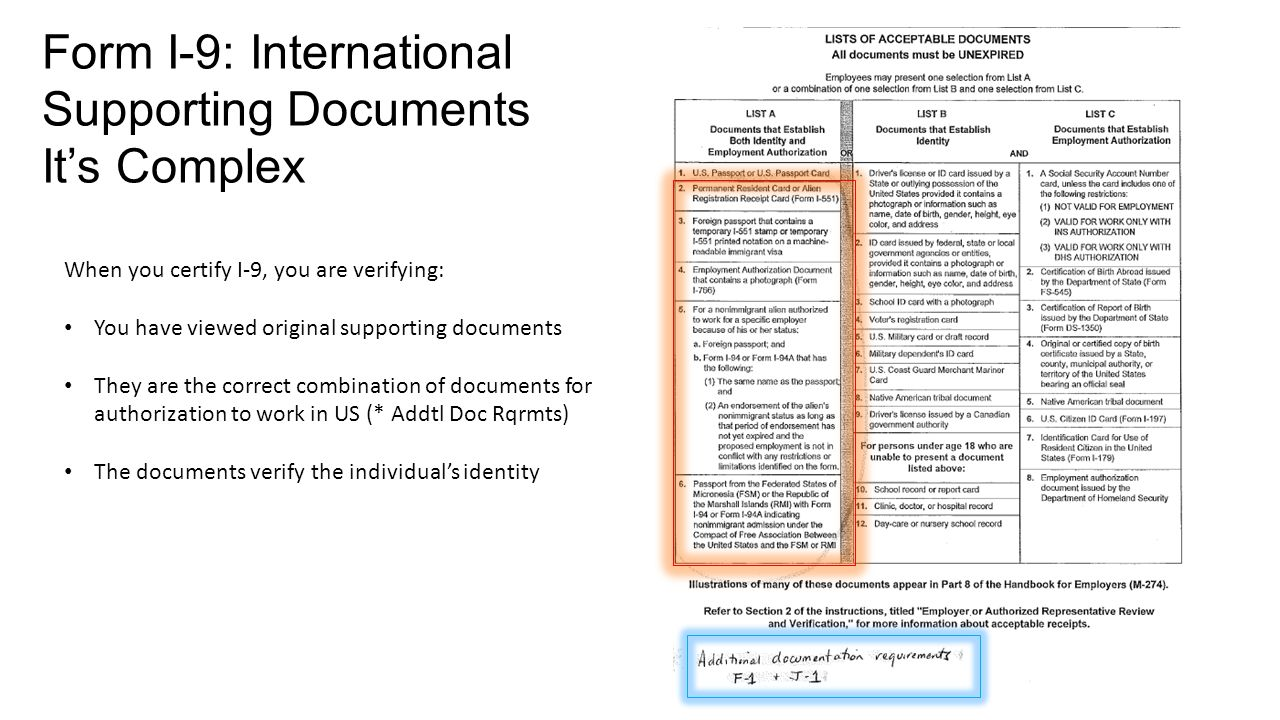 Onboarding International Employees Payroll Forms - ppt video ...