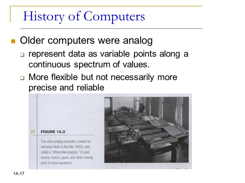 history of computer addiction Computer addiction is a compulsive or excessive disorder in which an  individual's computer use has negative effects on  learn more about computer  history.