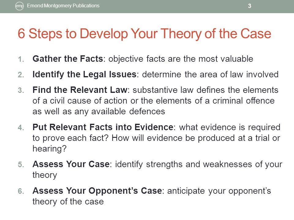 the strengths and weaknesses of case law law essay There are many advantages, and some disadvantages, to using  rules used by  the arbitration service, or even religious law, in some cases.