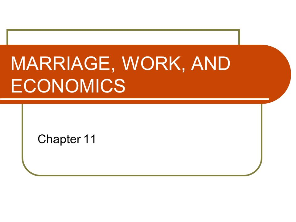 chapter 1 marriages and families over Flash cards for hdfs 302 - marriage and family relationships with lunkenheimer at colorado state (csu)  chapter 1: family  placing family wellbeing over individual interests and preferences  togetherness, stability, loyalty.
