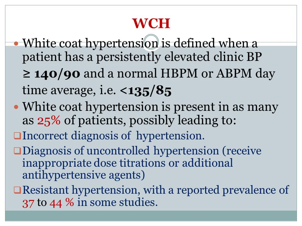 an introduction to the analysis of hypertension Global burden of hypertension: analysis introduction hypertension and nine regional studies met the eligibility criteria and were included in the analysis.